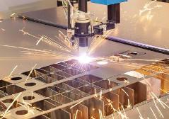 Förderungen Zuschüsse Nachfolge Wachstum Innovation Bayern