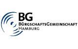Förderungen BürgschaftsGemeinschaft Hamburg