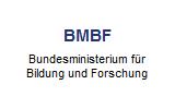 Förderungen BMBF Bundesministerium Bildung Forschung