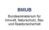 Förderungen BMUB Bundesministerium Umwelt Naturschutz Bau Reaktorsicherheit