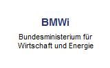 Förderungen BMWi Bundesministerium Wirtschaft Energie