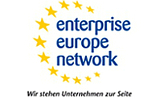 Förderungen Enterprise Europe Network