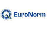 Förderungen EuroNorm