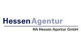 Förderungen HessenAgentur