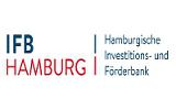 Förderungen IFB Hamburg
