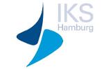 Förderungen IKS Hamburg