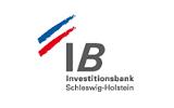 Förderungen Investitionsbank Schleswig-Holstein