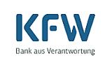 Förderungen KfW