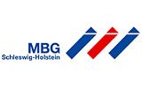Förderungen MBG Schleswig-Holstein