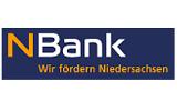 Förderungen NBank