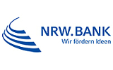 Förderungen NRW Bank
