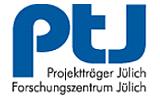 Förderungen Projektträger Jülich