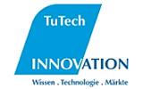 Förderungen TuTech INNOVATION