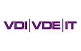 Förderungen VDI/VDE Innovation + Technik