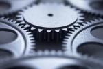 Consedo Fördermittelberatung Zuschüsse und Fördermittel für Ihr Unternehmen