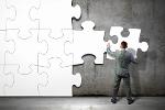 Consedo Fördermittelberatung Zuschüsse Fördermittelberatung mit Erfahrung und Expertise