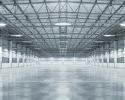 Zuschüsse Fördermittel Deutschland Förderbereich Investitionen