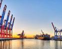 Zuschüsse Fördermittel Deutschland Förderbereich Maritimes und Schiffbau
