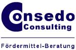 Fördermittelberatung Consedo ZUschüsse Fördermittel für Unternehmen