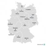Fördermittelberatung Consedo Zuschüsse Fördermittel in Deutschland