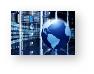Fördermittelberatung Consedo Zuschüsse IT-Sicherheit und Autonomes Fahren