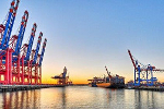 Fördermittelberatung Consedo Zuschüsse Förderung im Bereich Maritimes und Schiffbau