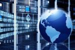 Zuschüsse Pressemeldungen IT-Sicherheit in der Wirtschaft Presse