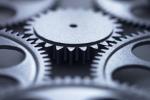 Zuschüsse Pressemeldungen Fördermittel KfW-Finanzierung: ERP-Mezzanine für Innovation