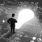 Zuschüsse Pressemeldungen Fördermittel Günstige Förderdarlehen - KfW-Unternehmerkredit Plus - ERP-Innovationsprogramm