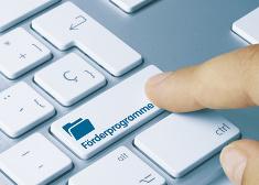 Zuschüsse Pressemeldungen Technologie-Förderung für Unternehmen: Das sind die wichtigsten 5 Fragen