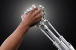 Zuschüsse Pressemeldungen Zuschüsse für die Mensch-Technik-Interaktion (MTI)