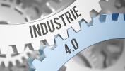 Galerie Industry 4.0