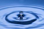 Galerie Wassertropfen