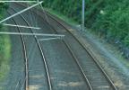 Galerie Fahrbahn Schienenfahrzeuge