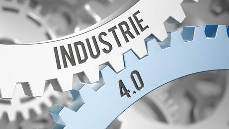 Fördermittelberatung Zuschüsse Mikroelektronik Industrie 4.0