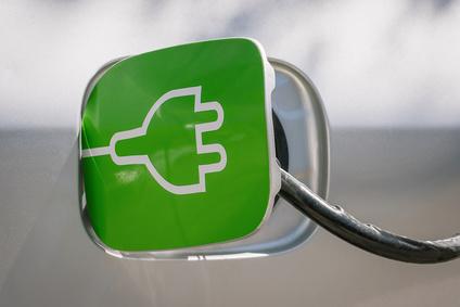 Elektro-Mobil – Elektromobilität 1