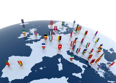 INTERREG Deutschland-Nederland