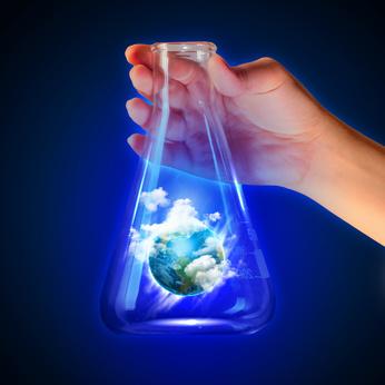 KMU-innovativ: Bioökonomie