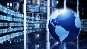 IoT-Sicherheit: Industrielle Produktion