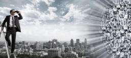 Fördermittelberatung Zuschüsse für Unternehmen - Bei Zuschüssen lohnt es sich, näher hinzusehen