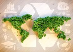 Fördermittelberatung Zuschüsse CLIENT II - Nachhaltige Innovationen Fona3