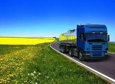 Fördermittelberatung Zuschüsse Anschaffung energieeffizienter und/oder CO2-armer schwerer Nutzfahrzeuge