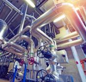 Fördermittelberatung Zuschüsse Unternehmen Revier - Strukturanpassung in Braunkohlebergbauregionen