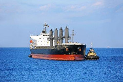 Fördermittelberatung Zuschüsse Lohnnebenkosten in der Seeschifffahrt