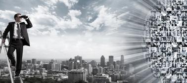 Fördermittelberatung Zuschüsse Anwender - Innovativ: Forschung für die zivile Sicherheit