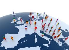 Fördermittelberatung Zuschüsse INTERREG V A-Programm Deutschland-Nederland