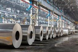 Fördermittelberatung Zuschüsse KMU-innovativ: Produktionsforschung