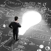 Fördermittelberatung Zuschüsse KMU-innovativ: Forschung für die zivile Sicherheit