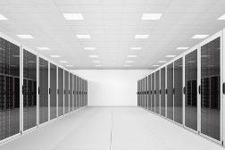 Fördermittelberatung Zuschüsse Modernitätsfonds - von Big Data zu Smart Data