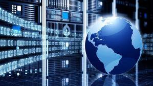 Fördermittelberatung Zuschüsse Weiterentwicklung des Softwaresystems BaSys 4.0 in der Anwendung